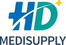 HD MediSupply