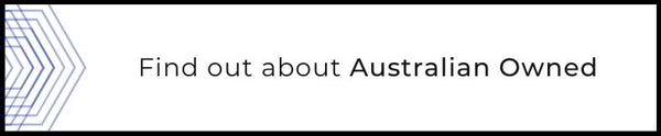Find out about Australian Owned