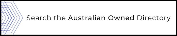 Search the Australian Owned Directory