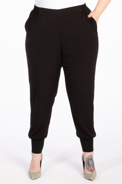 The Reflex Jogger - Harlow