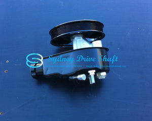 Ford Falcon EF EL AU 6CYL Power Steering Pump Brand New!! FDP2010 - SydneySpareParts