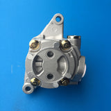 Honda Civic 8th Gen 06-11 Non-SI Power Steering Pump New!! HO007 - SydneySpareParts