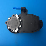 Mercedes Benz C-Class C180,200,230 CLK SLK  W202 Power Steering Pump New!! ME003 - SydneySpareParts