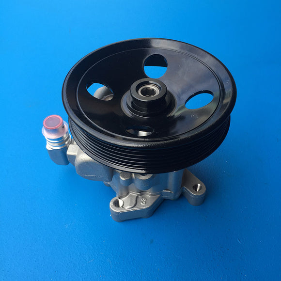 Mercedes Benz M-Class ML320 350 430 500 W163 Power Steering Pump New!! ME008 - SydneySpareParts
