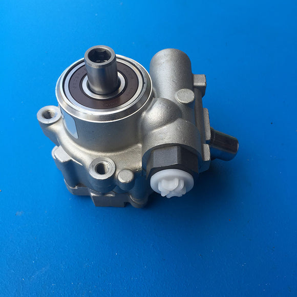 Mercedes Benz Sprinter (906) 07-09 Power Steering Pump New!! MBP3020