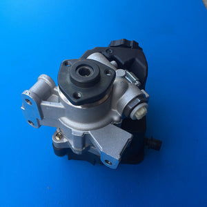 Mercedes Benz Sprinter (903) 00-06 Power Steering Pump New!! MBP3010 - SydneySpareParts