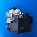 Mercedes Benz Sprinter (903) 00-06 Power Steering Pump New!! MBP3010