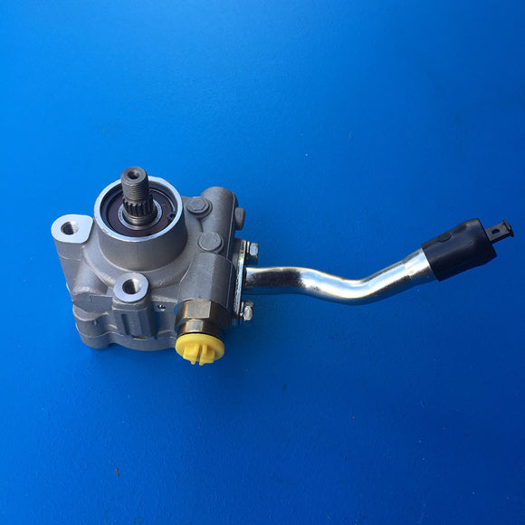 Ford Escape / Mazda Tribute 3.0L 01-04 Power Steering Pump New!! MZ001 - SydneySpareParts