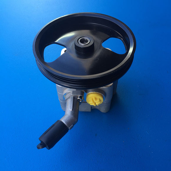 Nissan Pulsar N16 1.6L 2000 - 2005 Power Steering Pump with 3 Ribbed Pulley New!! NI001