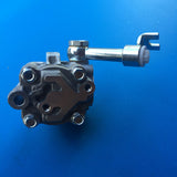 Nissan Murano Z50 2005 - 2007 Power Steering Pump New!! NSP1010