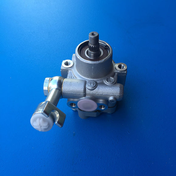 Nissan Pathfinder R51 2005 - 2010 Power Steering Pump New!! NSP2010