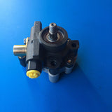 New Power Steering Pump Suitable For Toyota Hilux LN Series 3L Diesel 97-02 New!! TO019