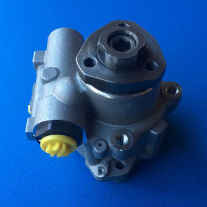 VW Transporter T4 91-96 Power Steering Pump OEM 044145157A  Brand New!! VWP 5010