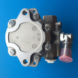 Alfa Romeo 147 156 166 Power Steering Pump OEM 46534757  AFP 3010 New!! - SydneySpareParts