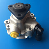 BMW E46 320 323 325 328 330 Round Back Cover Power Steering Pump BMP 3010 New!! - SydneySpareParts