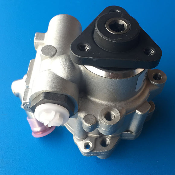 BMW X3 E83 2.5i 3.0i 2004-2007 Power Steering Pump New!! BM006 - SydneySpareParts