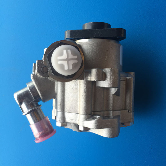 BMW X5 E53 3.0i 00-06 Power Steering Pump OEM 32411095845 New!! BMP6010 - SydneySpareParts