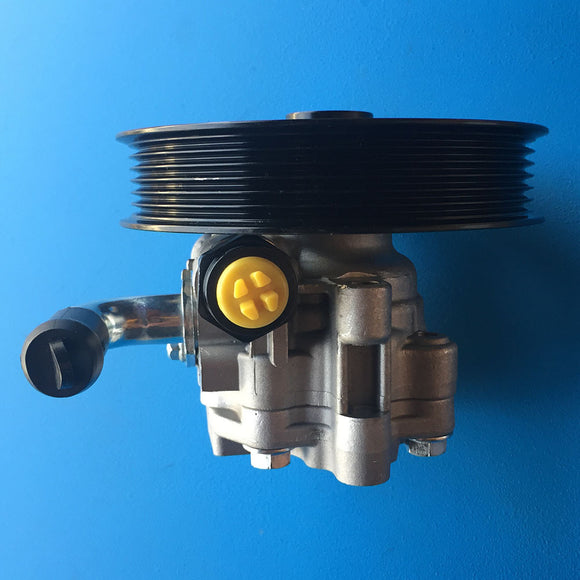 Holden Commodore VE V6 06-13 Power Steering Pump Brand New!! GM002 - SydneySpareParts