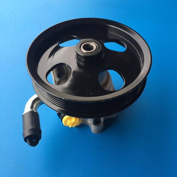 Holden Commodore VZ V6 Power Steering Pump Brand New!! GM007 - SydneySpareParts