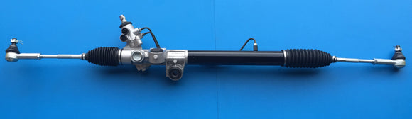 Holden Rodeo RA 2WD 03-08 Power Steering Rack BRAND NEW!!