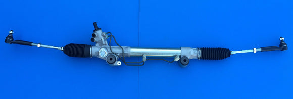 New Power Steering Rack Suitable For Toyota Landcruiser Prado 150 Series 09-ON NEW!