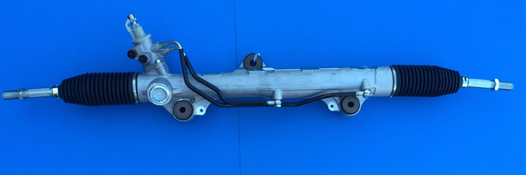New Power Steering Rack Suitable For Toyota Landcruiser 200 Series 2007-ON NEW!