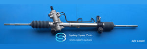 New Power Steering Rack Suitable For Toyota RAV4 ACA20/21 00-03 New!