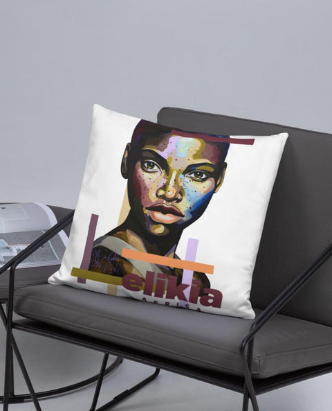 elikia-africa-stylish-modern-pillow.jpg