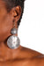 african-tribal-round-earrings.jpg