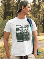 T-SHIRT Paradies - Thigo Fashion