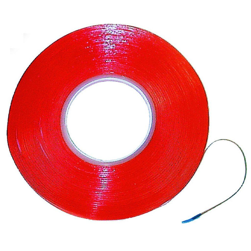 Bohning Feather Fletching Tape - Glues and Arrow Cleaners
