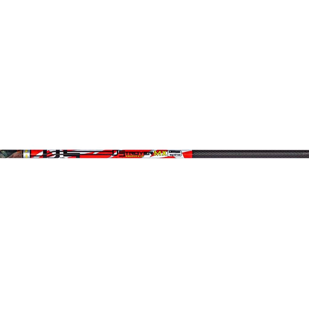 Carbon Express D-stroyer Mx Hunter Shafts 400 1 Doz. - 10xArchery