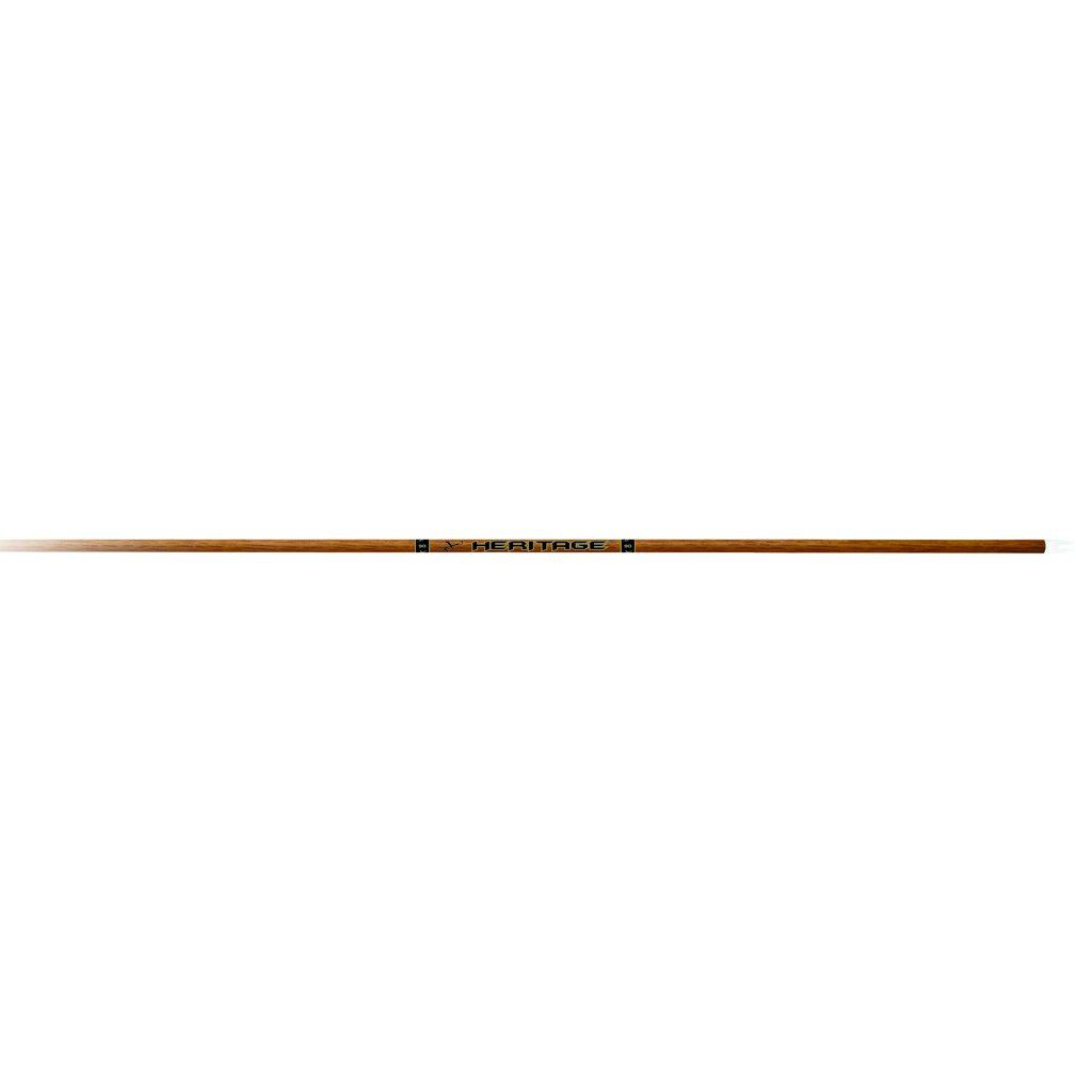 Carbon Express Heritage Shafts 90 1 Doz. Archery Carbon Express