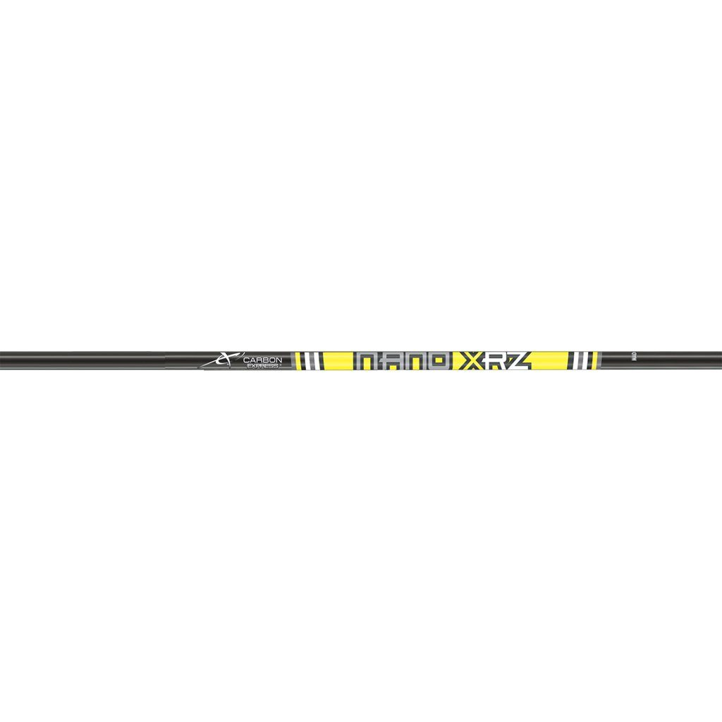 Carbon Express Nano-xrz Shafts 350 1 Doz. - Arrow Shafts