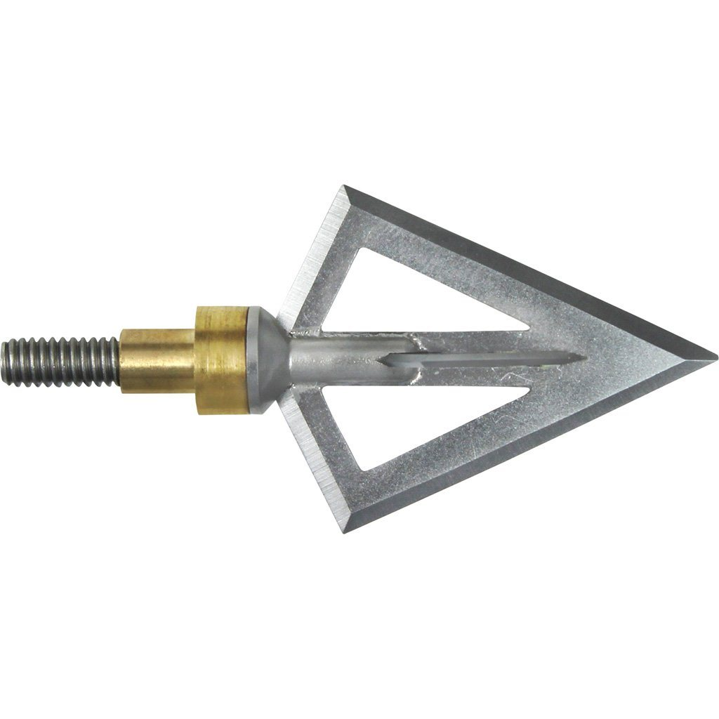 Dead Ringer The Psd Broadheads 100/125 Gr. 3 Pk. - 10xArchery