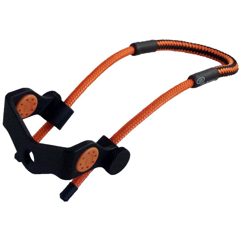 Loc Outdoors Everest Lite Sling Orange - Slings