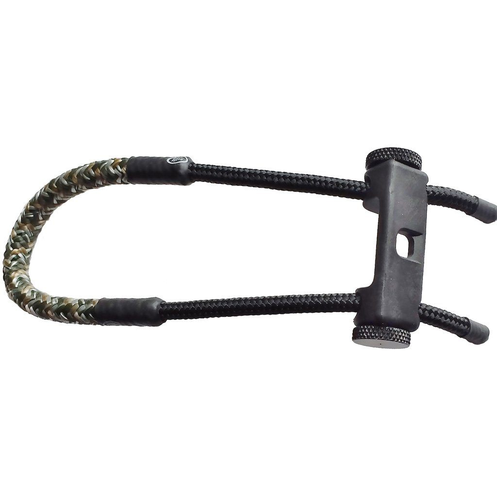 Loc Outdoorz Pro Hunt'r Lite Sling Sitka - Slings