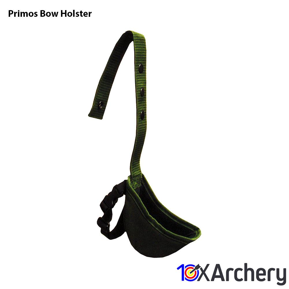 Primos Bow Holster - Archery