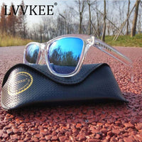2021 lvvkee hot top quality New Brand