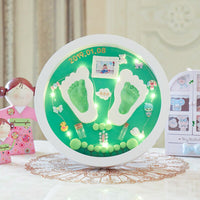 Baby's Memory Frame - ON SALE