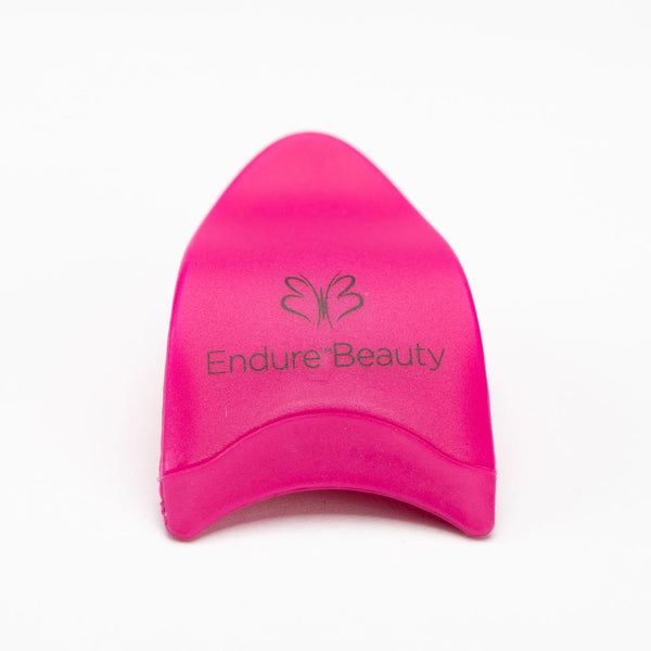 EndureLash® Lash Placement Tool