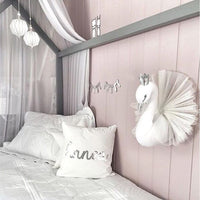 Flamingo Wall Mount