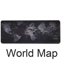 Large Gaming Mouse Pad _