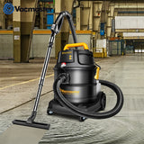Carpet Vacuum Cleaner
