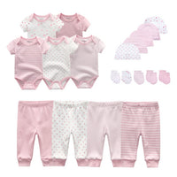New Born Baby Boy Clothes