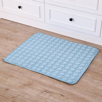 Summer Cooling Mat  -