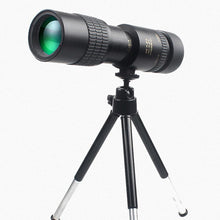 Load image into Gallery viewer, 4K 300X40MM Monocular Compact Telescope