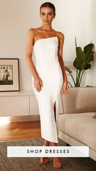 new arrival 17a2a 7aaf2 Women's Online Fashion & Clothing Boutique in Australia ...