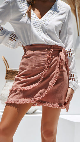 Day Dream Skirt