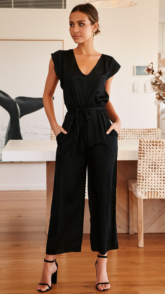 ceb0bc6a5a9a Women's Evening Multiway Playsuits and Dressy Jumpsuits